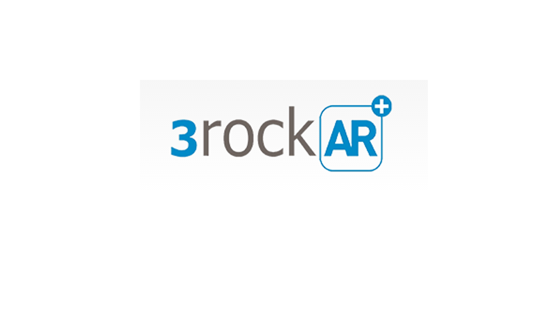 3Rock: Augmented Reality