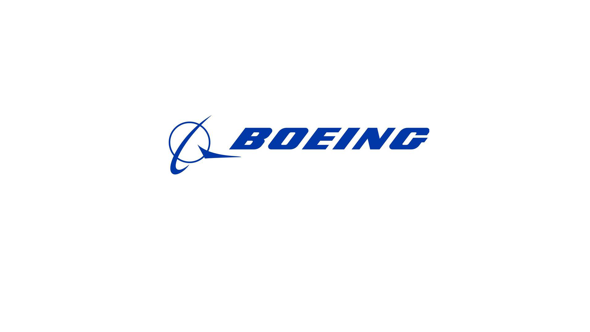 The Story of Boeing