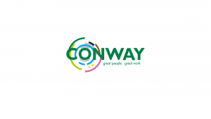 conway_16-9-thumb_procreation