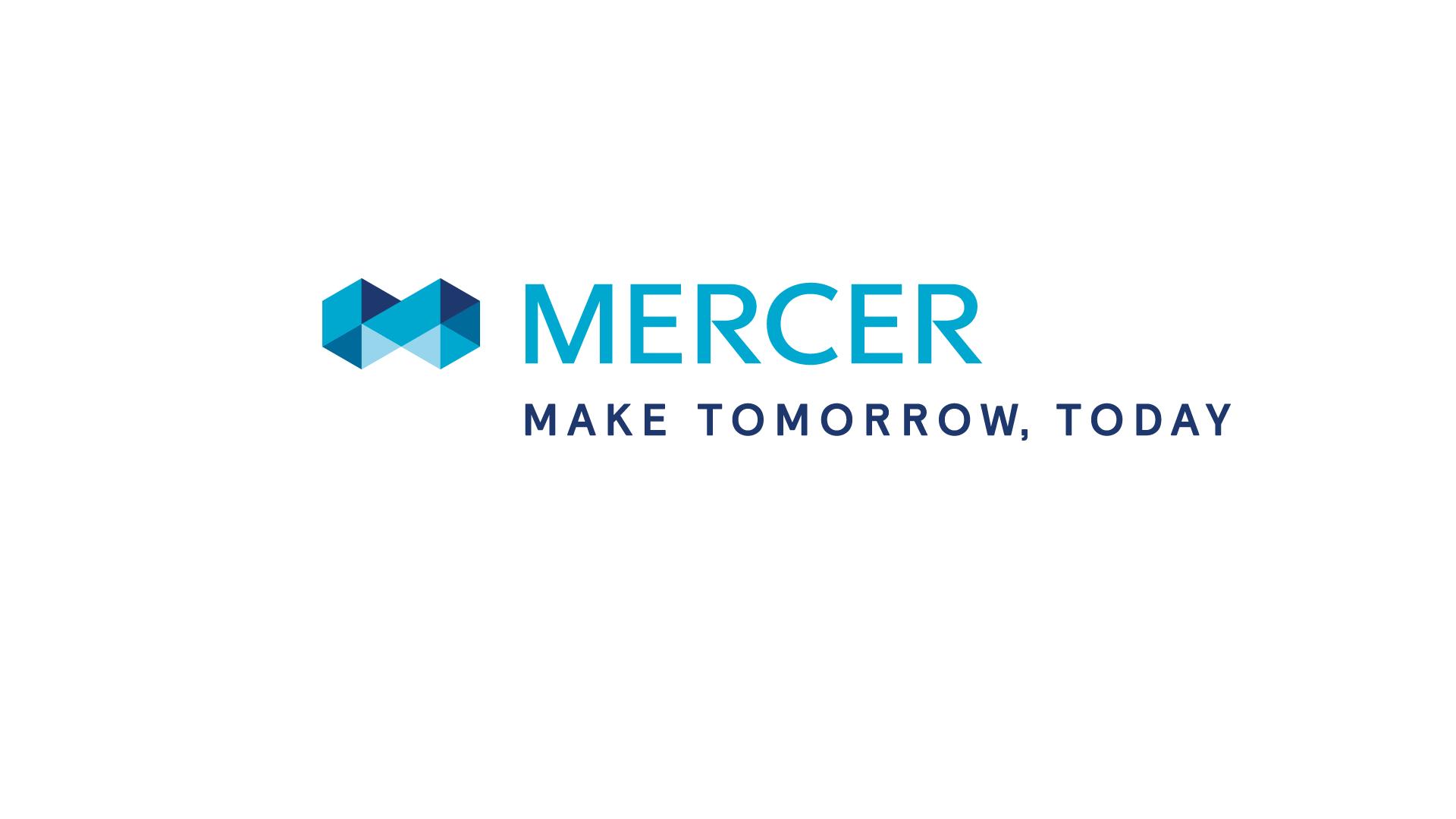 Mercer: When Women Thrive