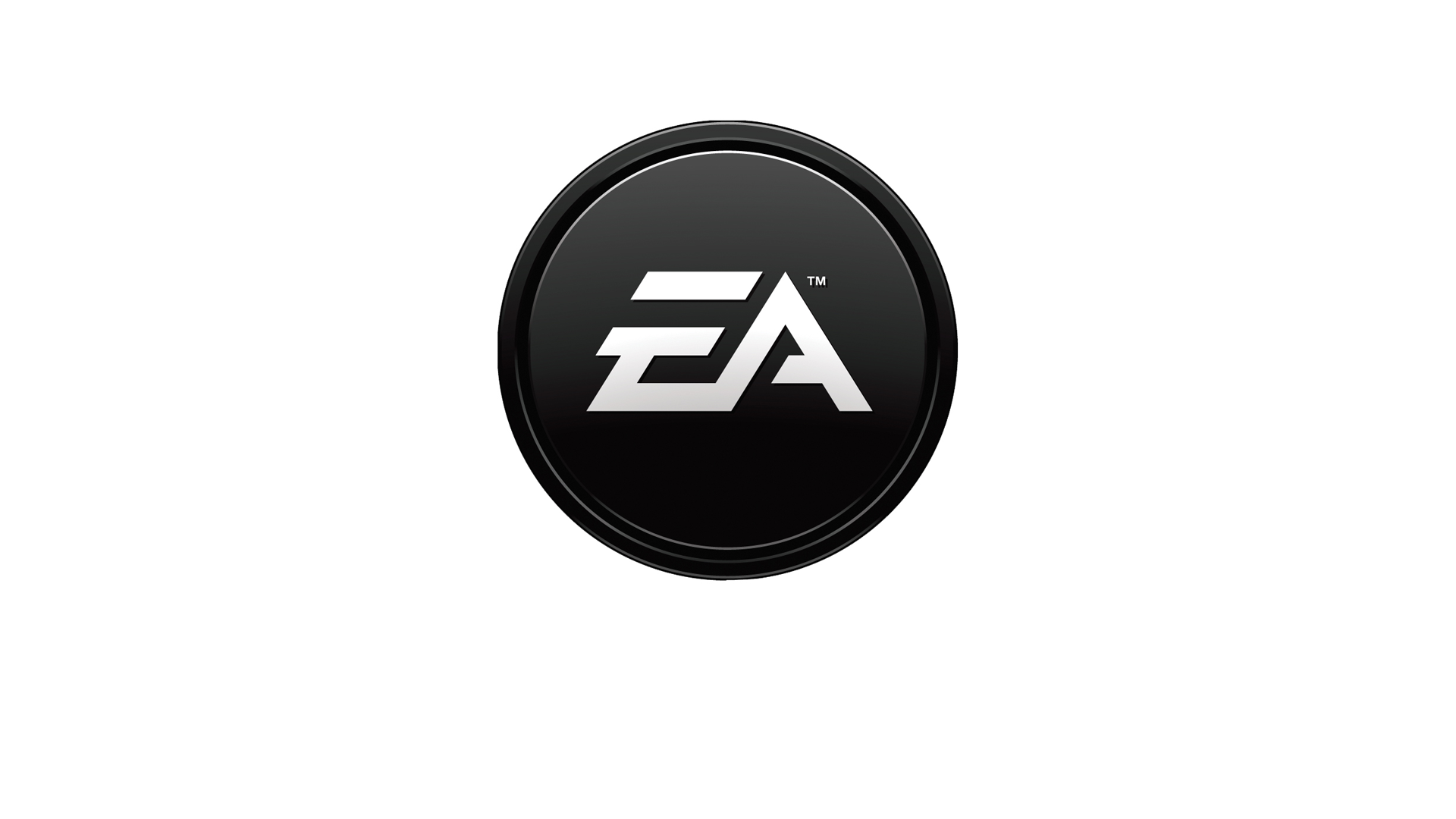 Electronic Arts: Star Wars Battlefront Launch